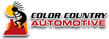 Color Country Automotive